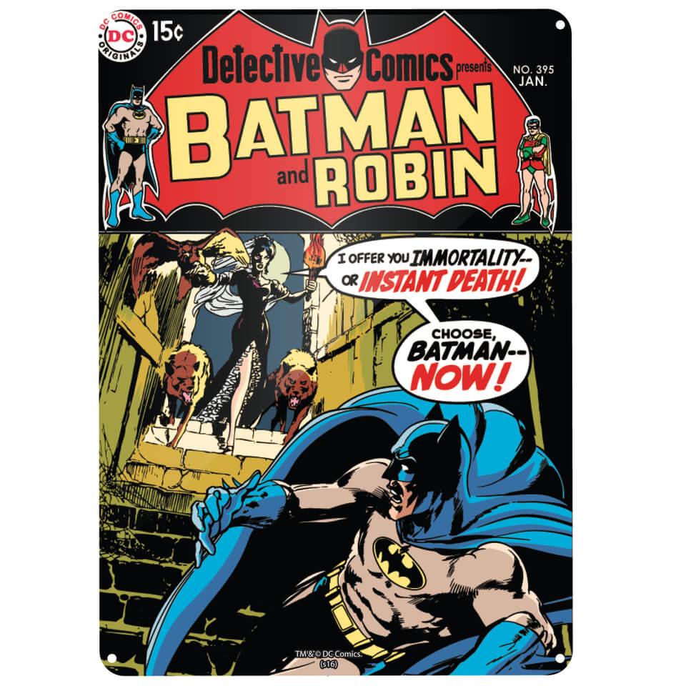 dc-comics-batman-robin-large-tin-sign