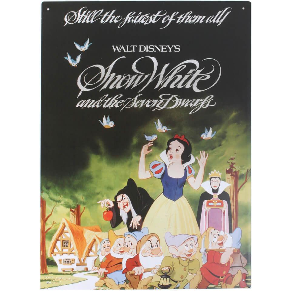 disney-film-posters-snow-white-large-tin-sign