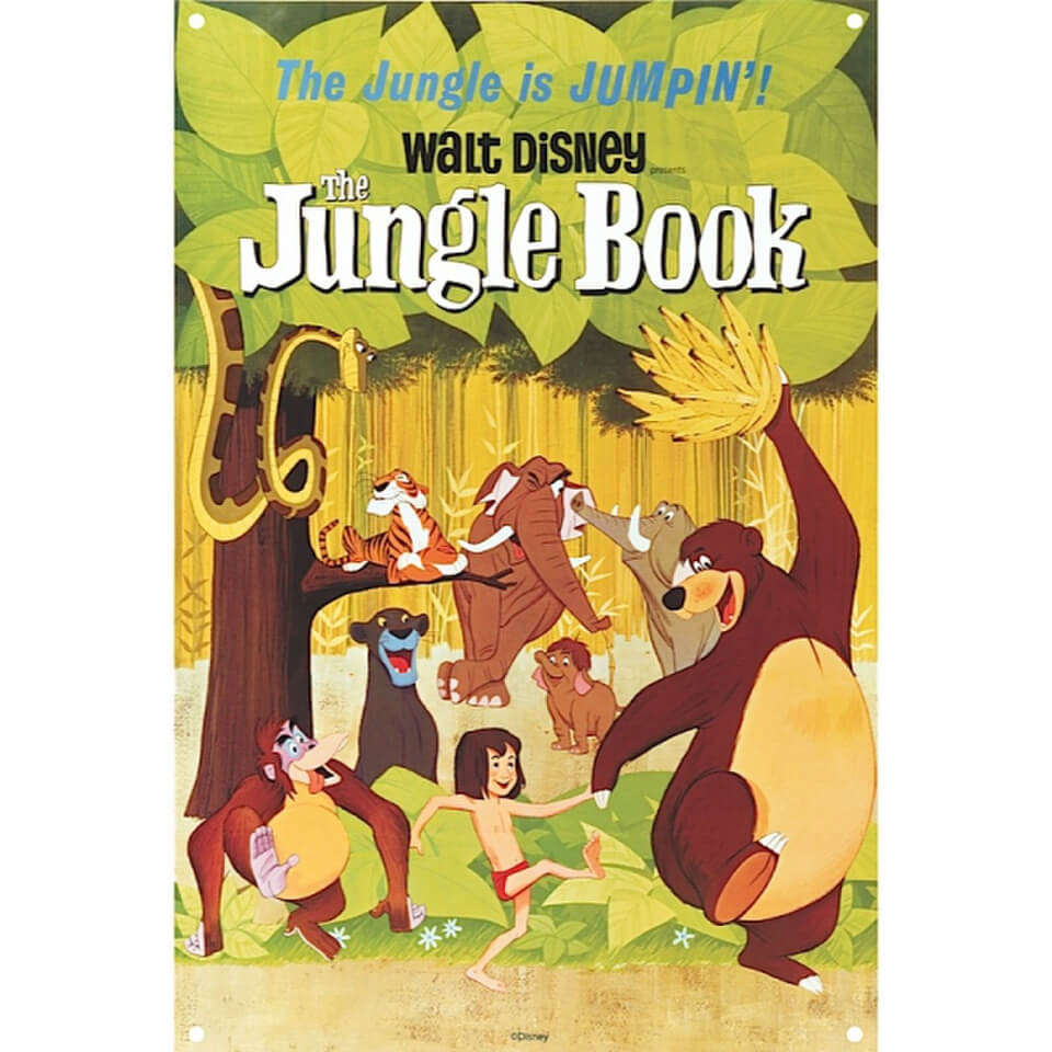 disney-film-posters-the-jungle-book-large-tin-sign