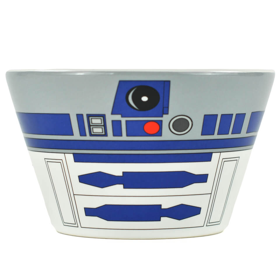 star-wars-r2-d2-bowl