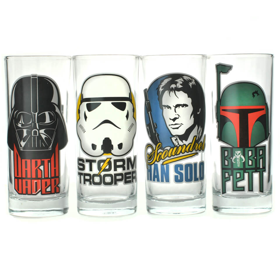 star-wars-characters-set-of-4-glasses
