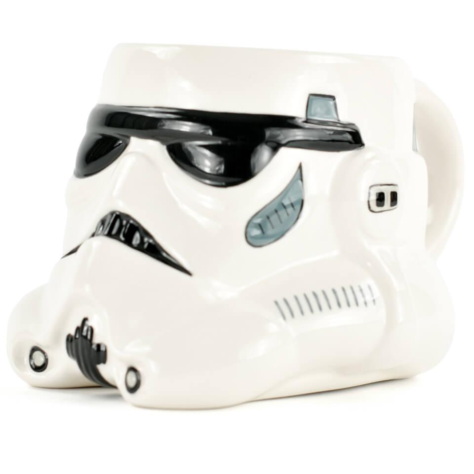 star-wars-stormtooper-mug