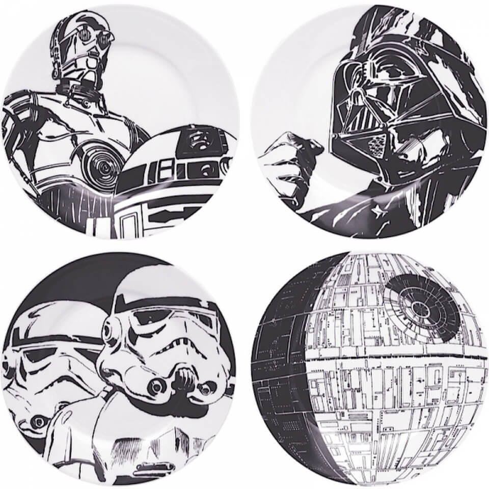 star-wars-plates-in-gift-box-set-of-4