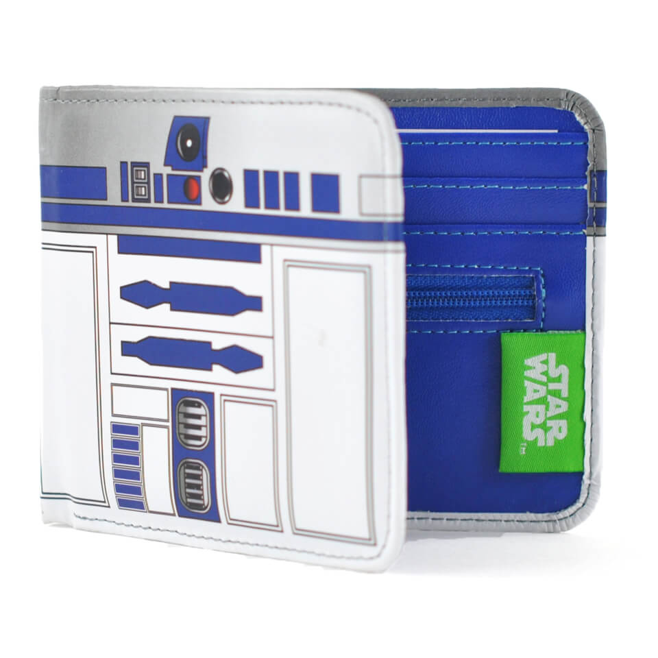 star-wars-r2-d2-wallet