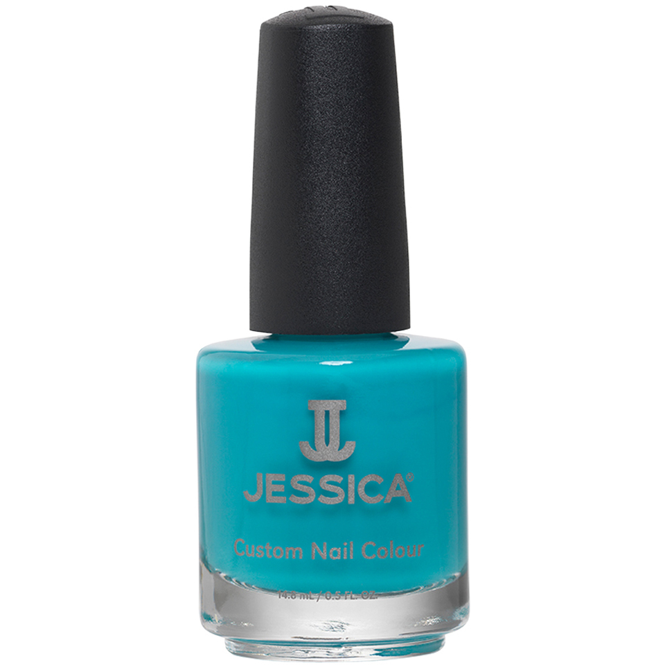 jessica-nails-custom-colour-nail-varnish-strike-a-pose