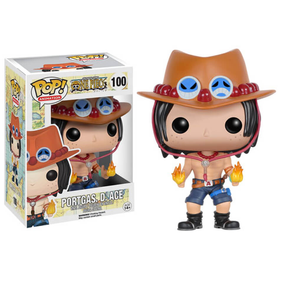 one-piece-portgas-d-ace-pop-vinyl-figure