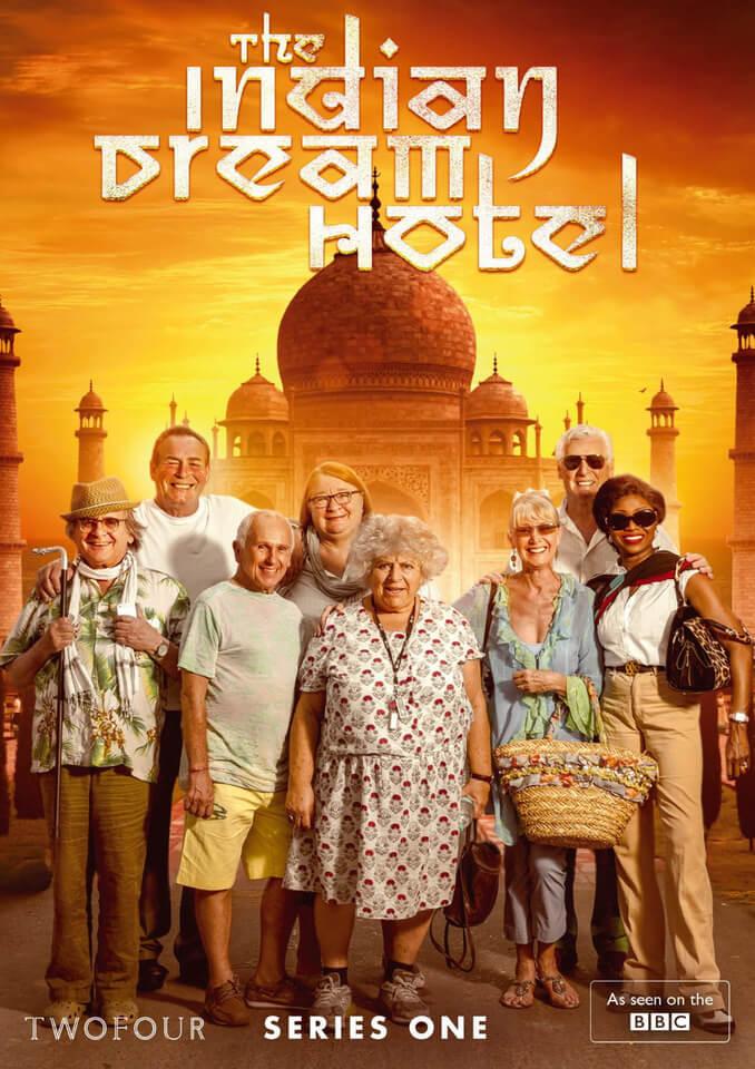 indian-dream-hotel