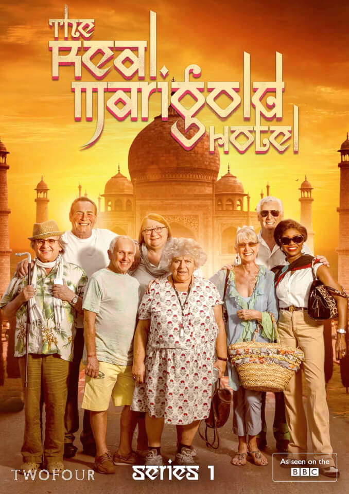 the-real-marigold-hotel