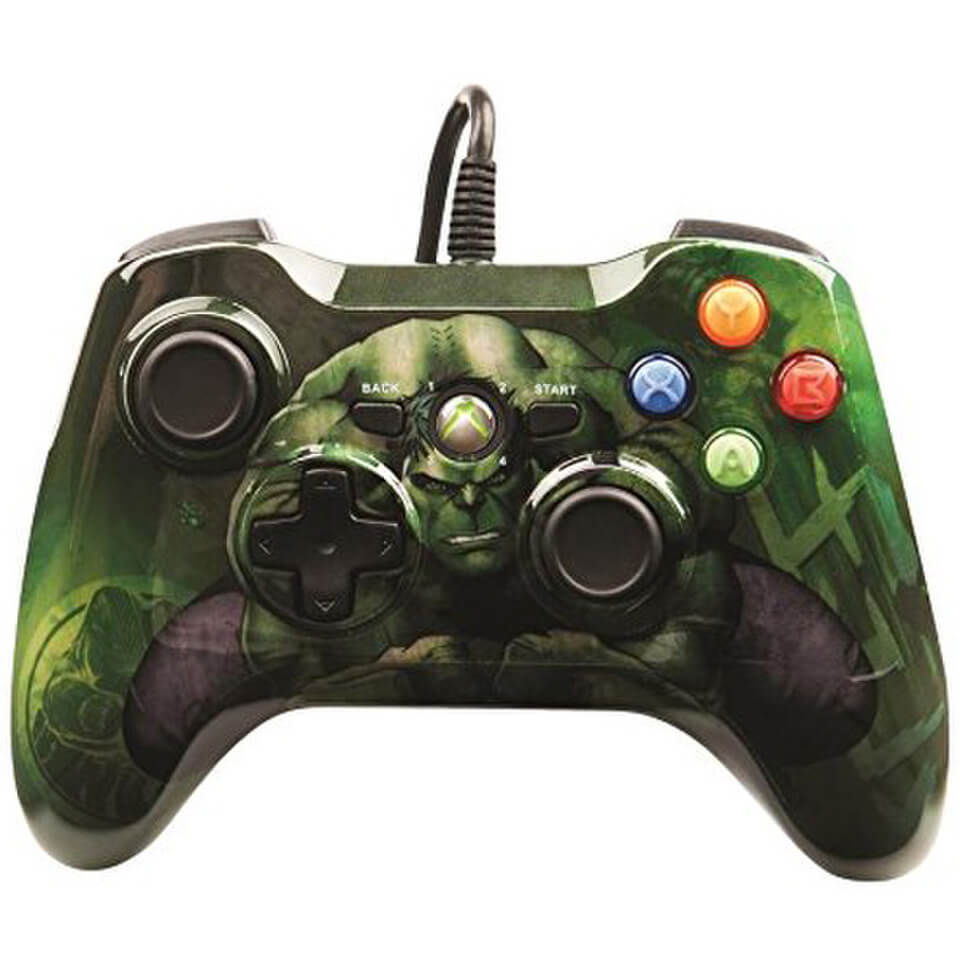 marvel-avengers-the-hulk-xbox-360-controller