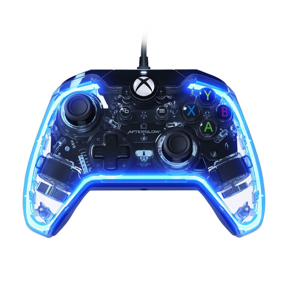 afterglow-prismatic-wired-controller