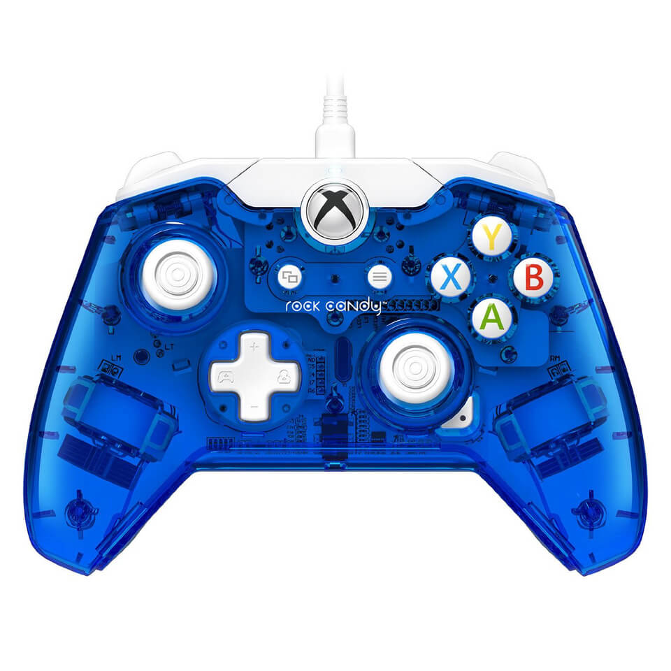rock-candy-wired-xbox-one-controller-blue