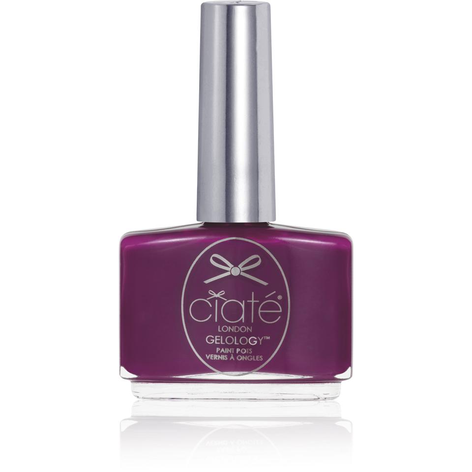 ciate-london-gelology-nail-polish-cabaret-135ml