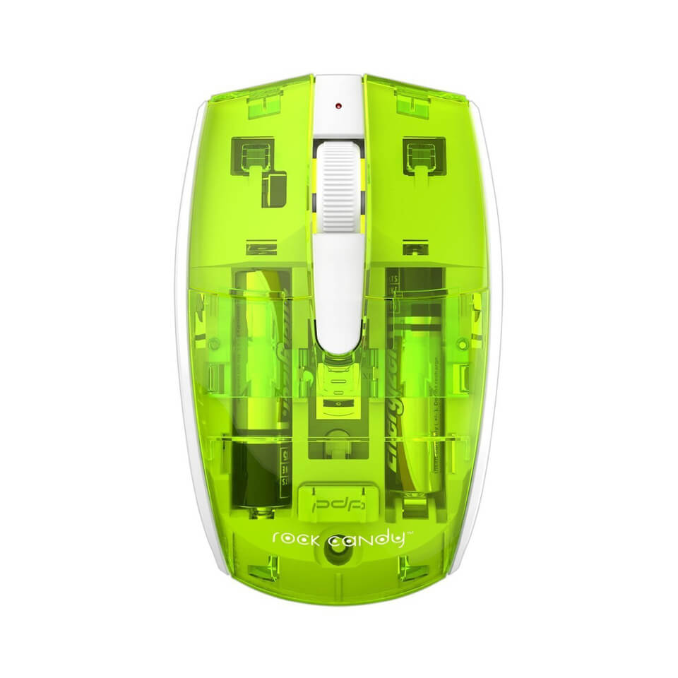 rock-candy-wireless-mouse-la-la-lime
