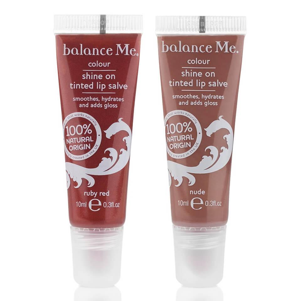 balance-me-half-price-salves-duo-2-x-10ml-ruby-rednude