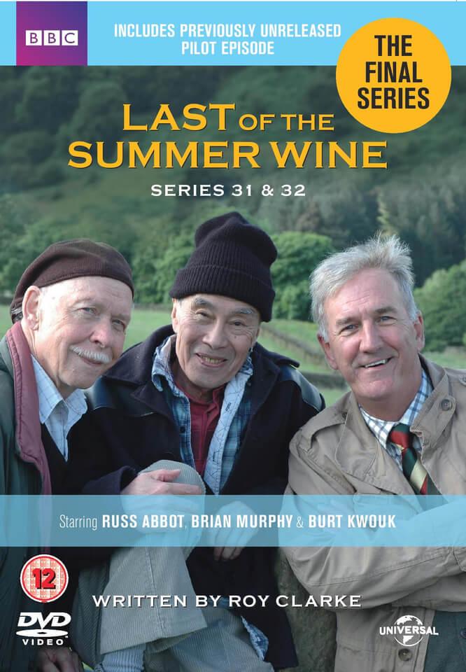 last-of-the-summer-wine-series-31-32