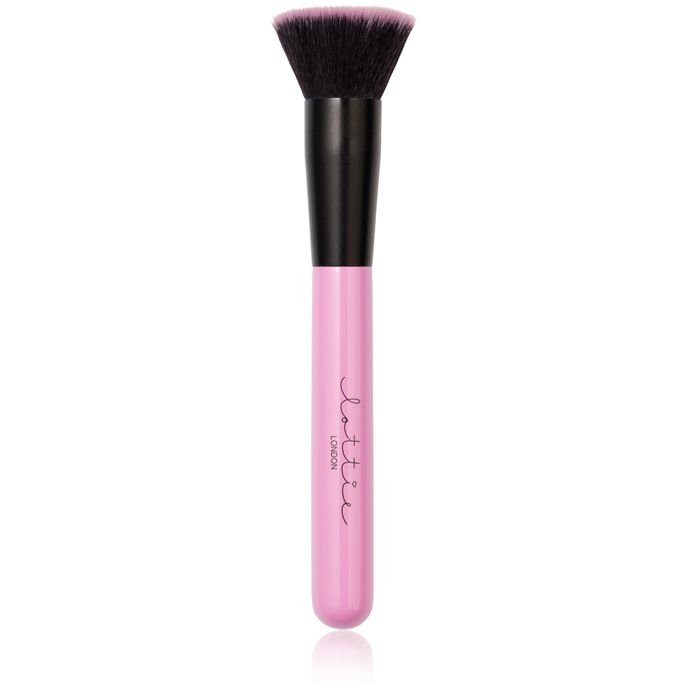 lottie-london-buff-blend-buffer-brush