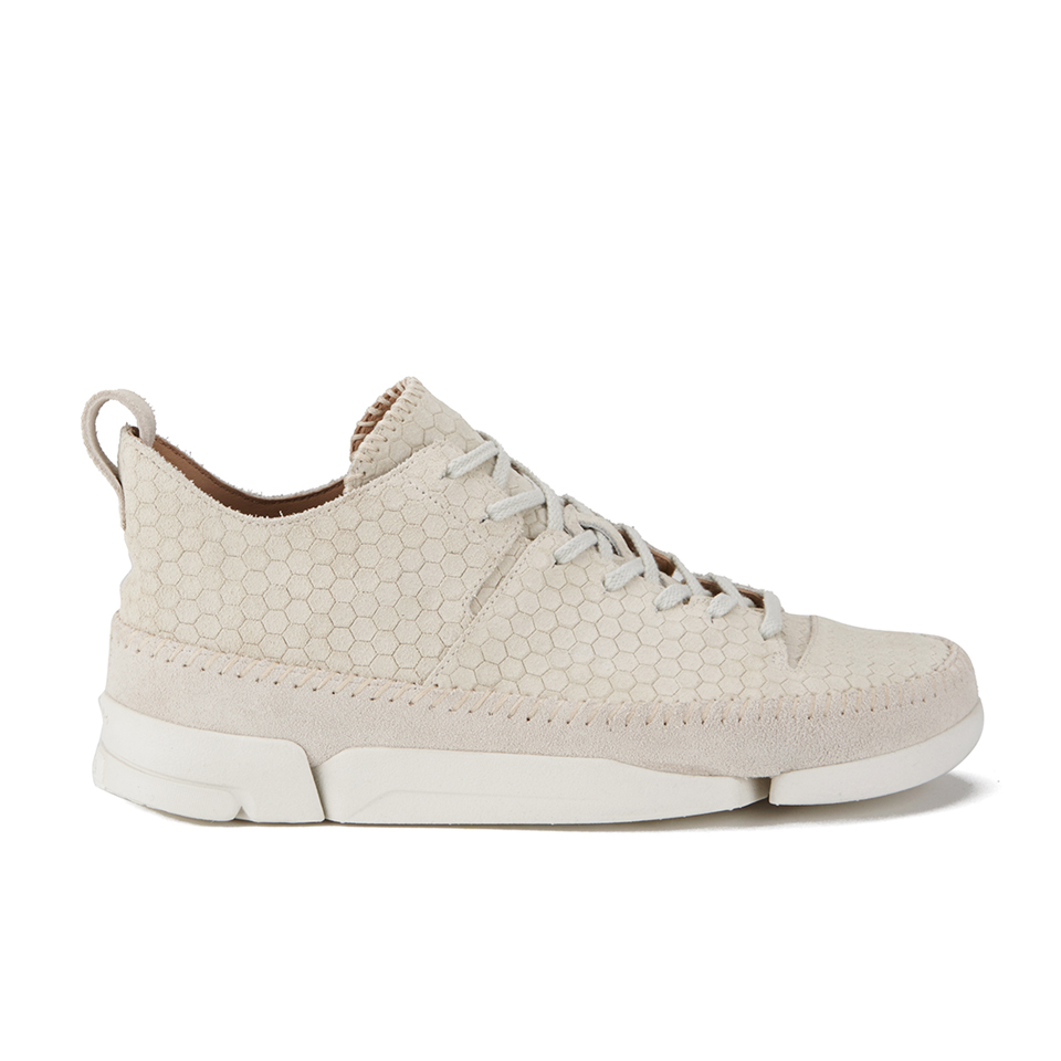 clarks-originals-men-trigenic-flex-shoes-white-7