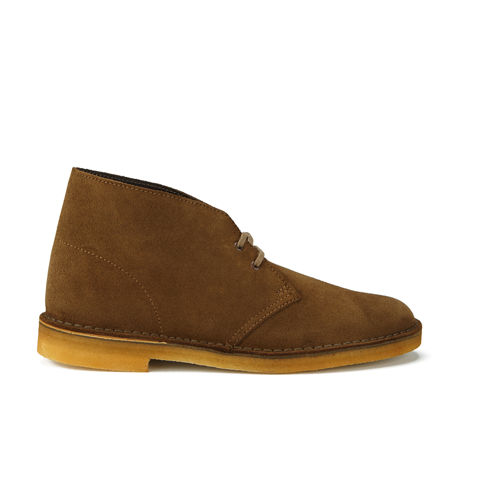 clarks-originals-men-desert-boots-cola-suede-7