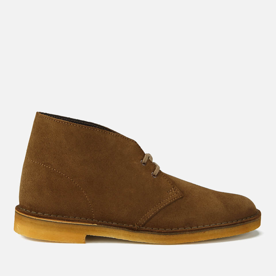 clarks-originals-men-desert-boots-cola-suede-7-tan
