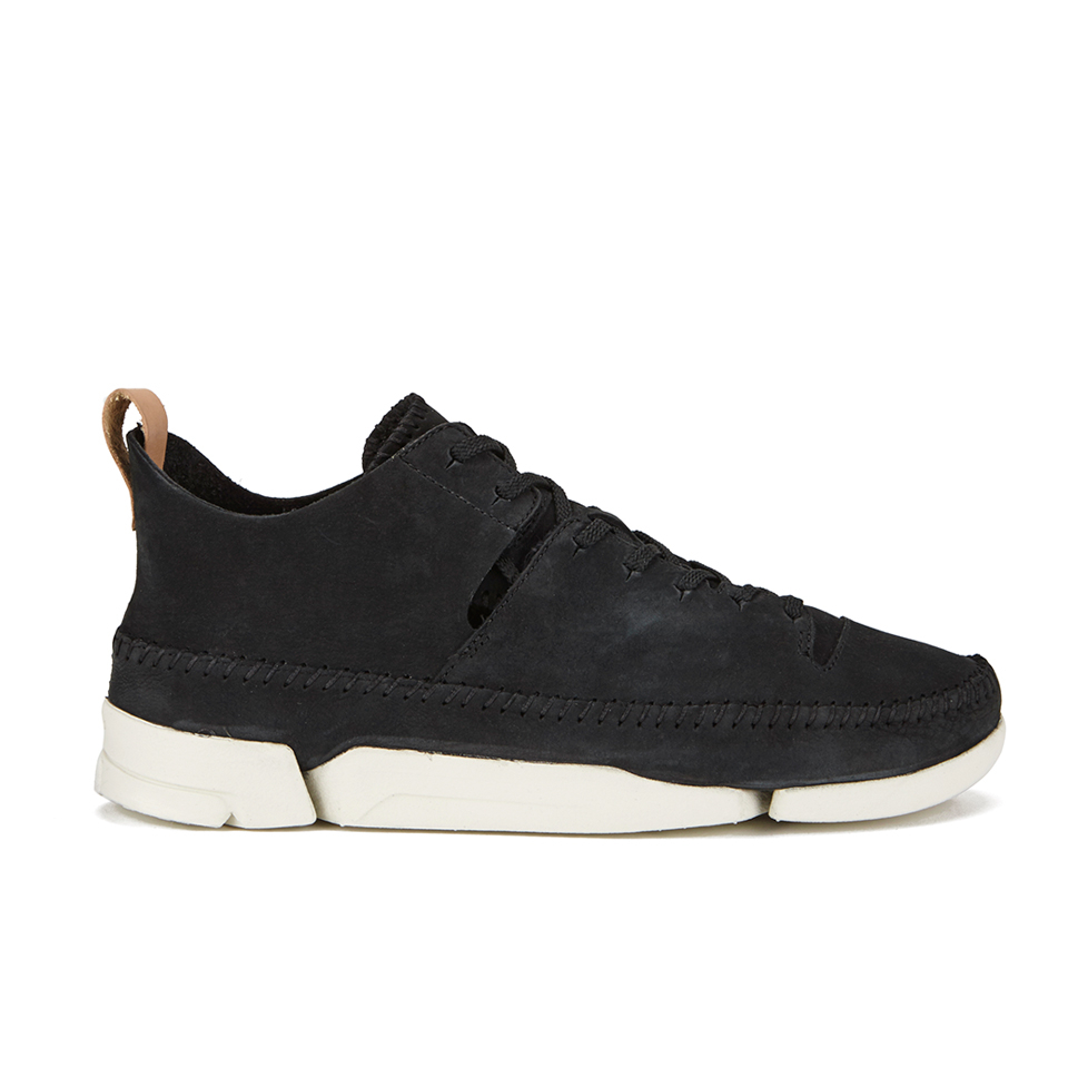 clarks-originals-men-trigenic-flex-shoes-black-nubuck-10
