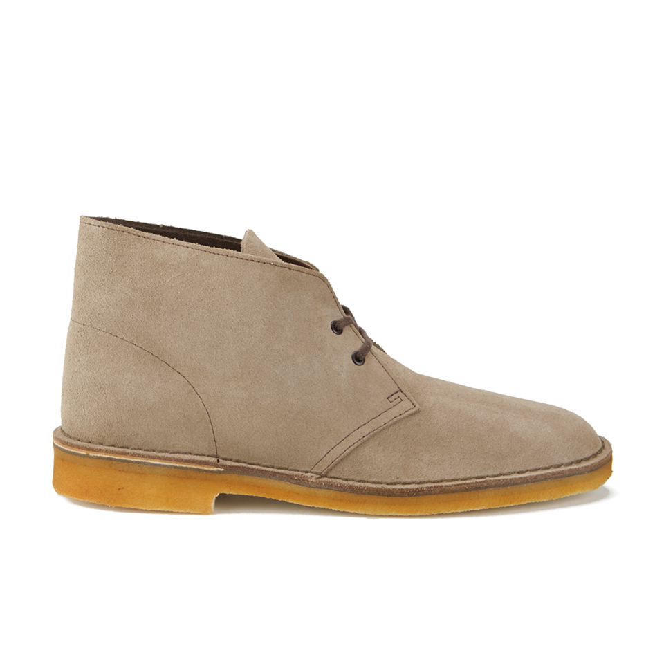 clarks-originals-men-desert-boots-wolf-suede-7