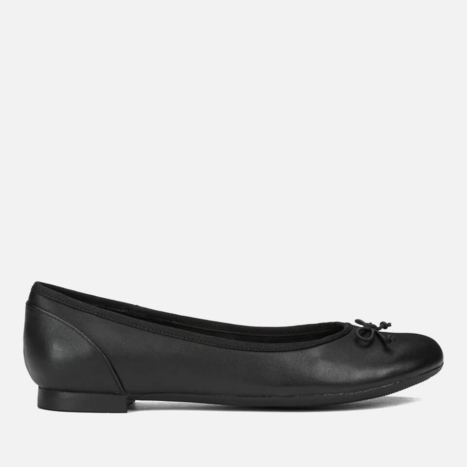 clarks-women-couture-bloom-leather-ballet-flats-black-3-black