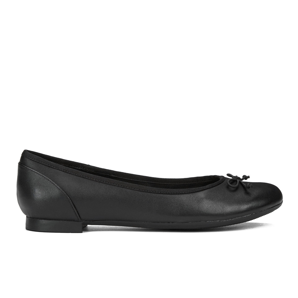 clarks-women-couture-bloom-leather-ballet-flats-black-7