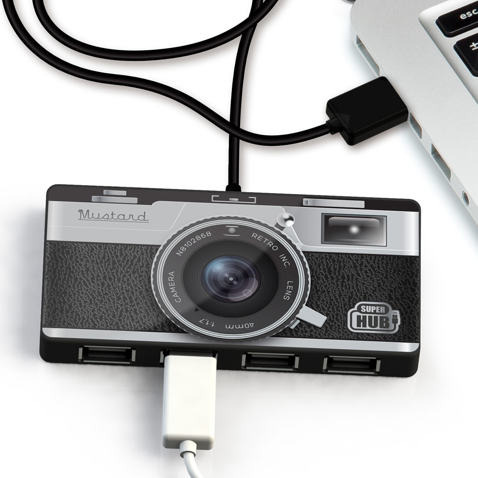 superhubs-camera-4-point-usb-hub