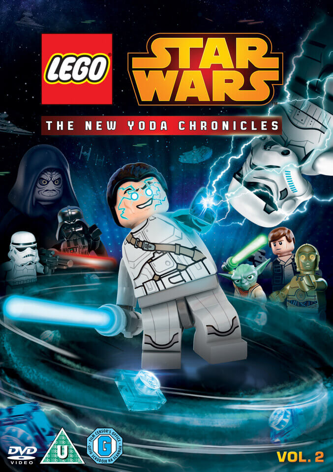 star-wars-lego-the-new-yoda-chronicles-volume-2