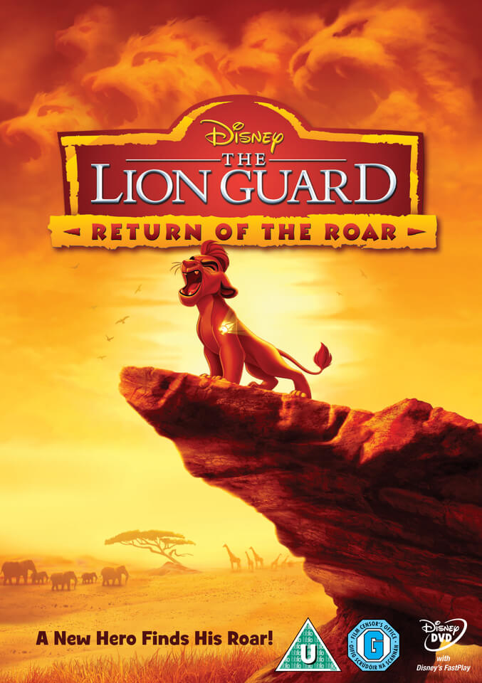 the-lion-guard-return-of-the-roar
