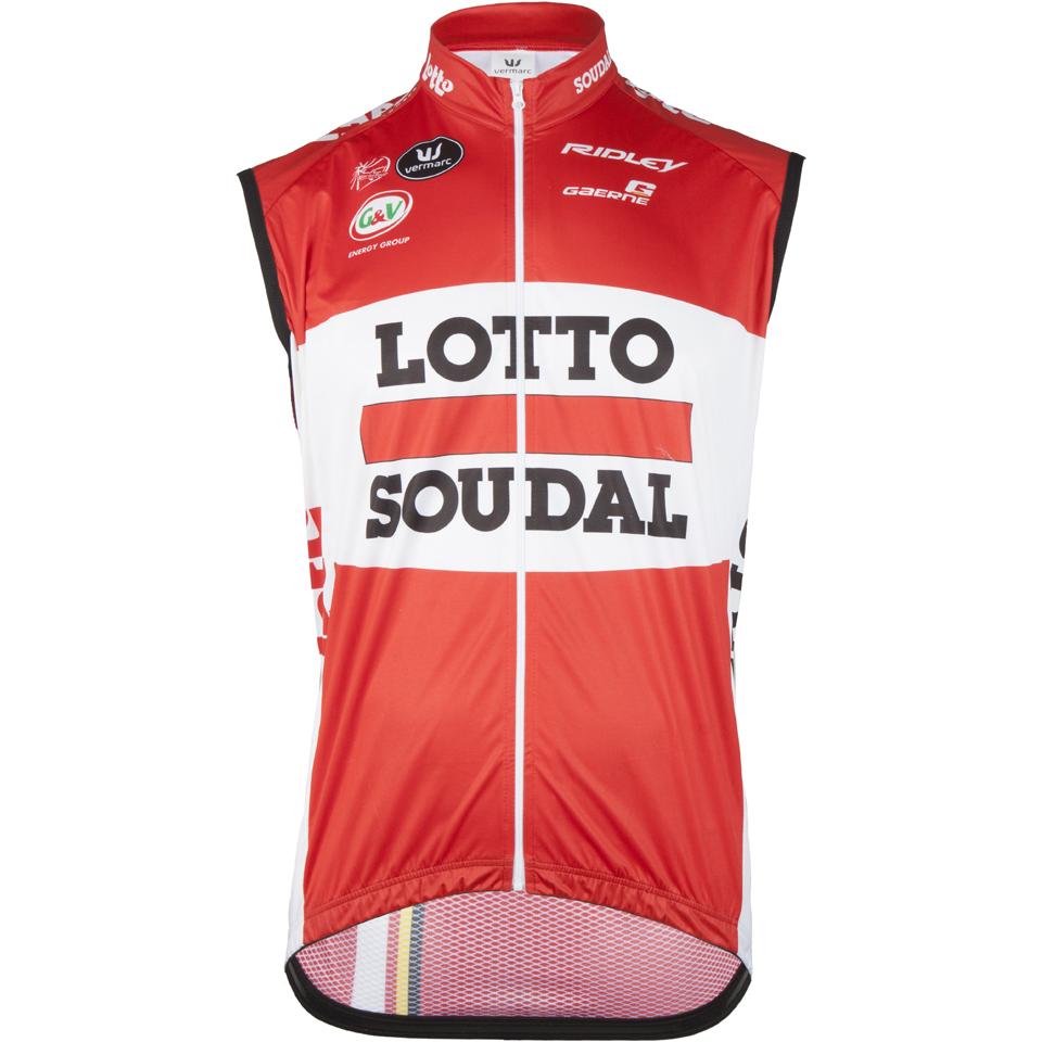 lotto-soudal-kaos-gilet-2016-redwhite-s-redwhite