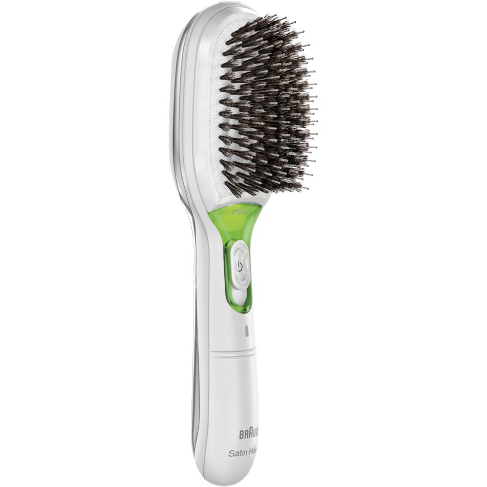 braun-br750-iontech-hair-brush-white