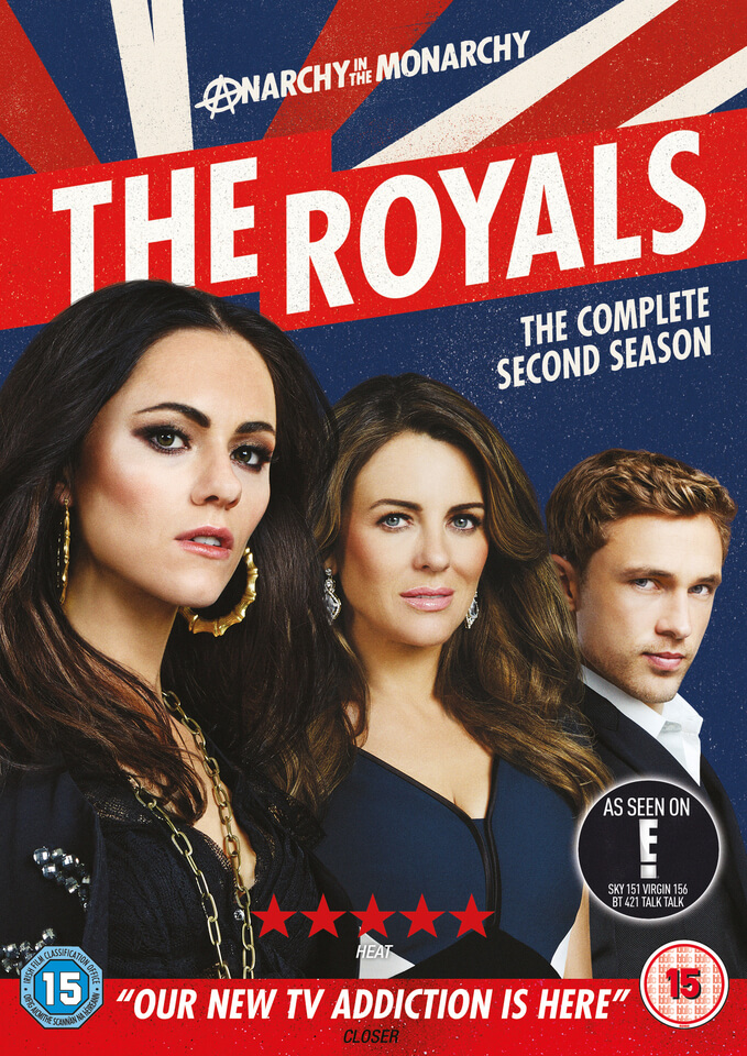 the-royals-season-2