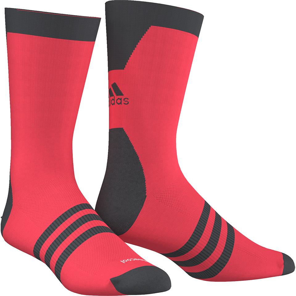 adidas-infinity-13-socks-shock-reddark-grey-6-8