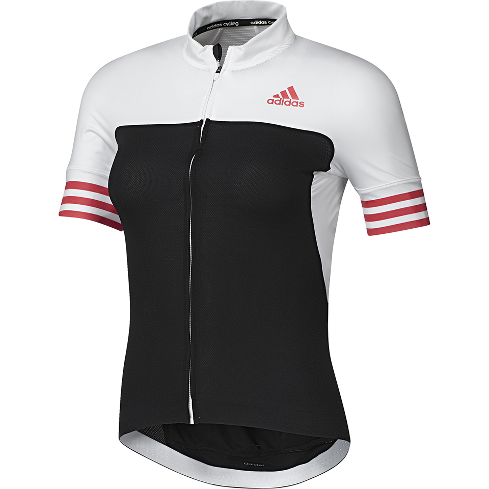 adidas-women-adistar-short-sleeve-jersey-blackshock-red-xs-8