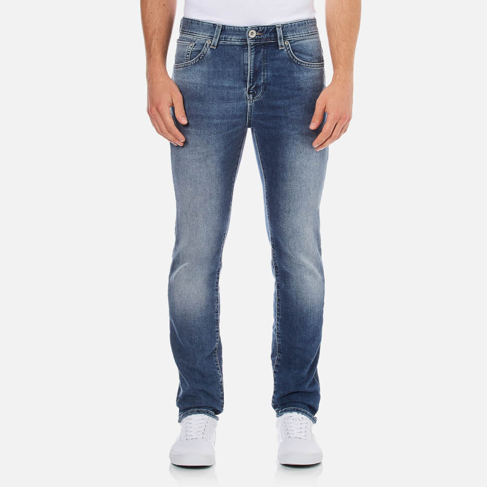 selected-homme-men-twomario-1392-slim-fit-jeans-medium-blue-w30l32-blue