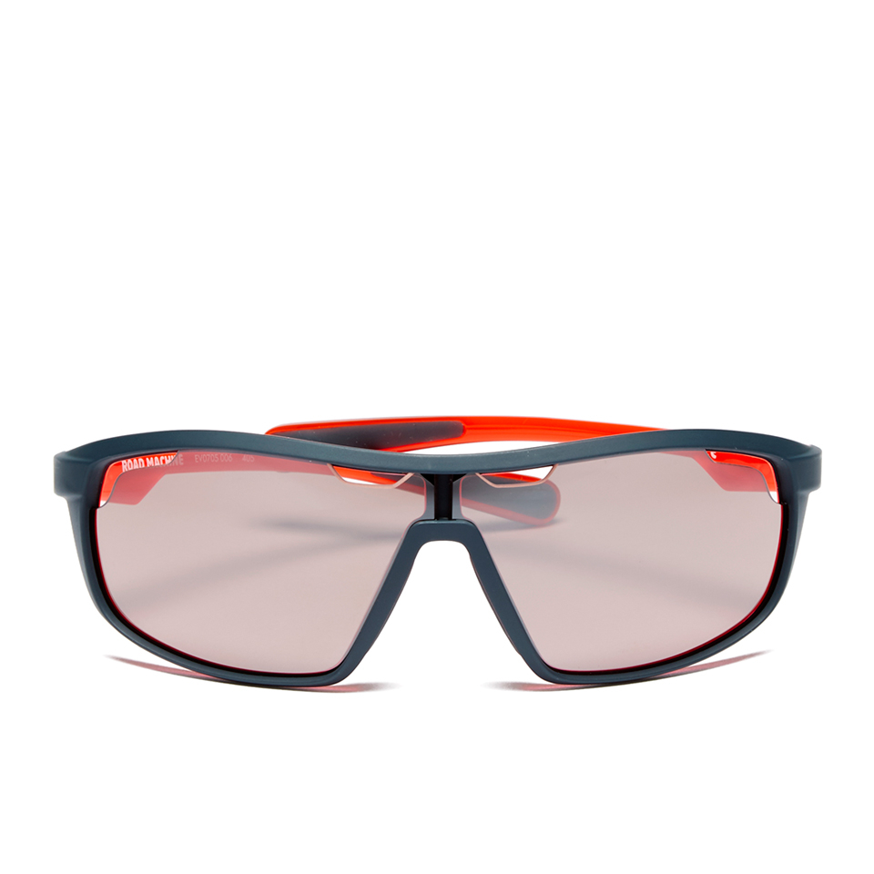 nike-men-road-machine-sunglasses-black-red