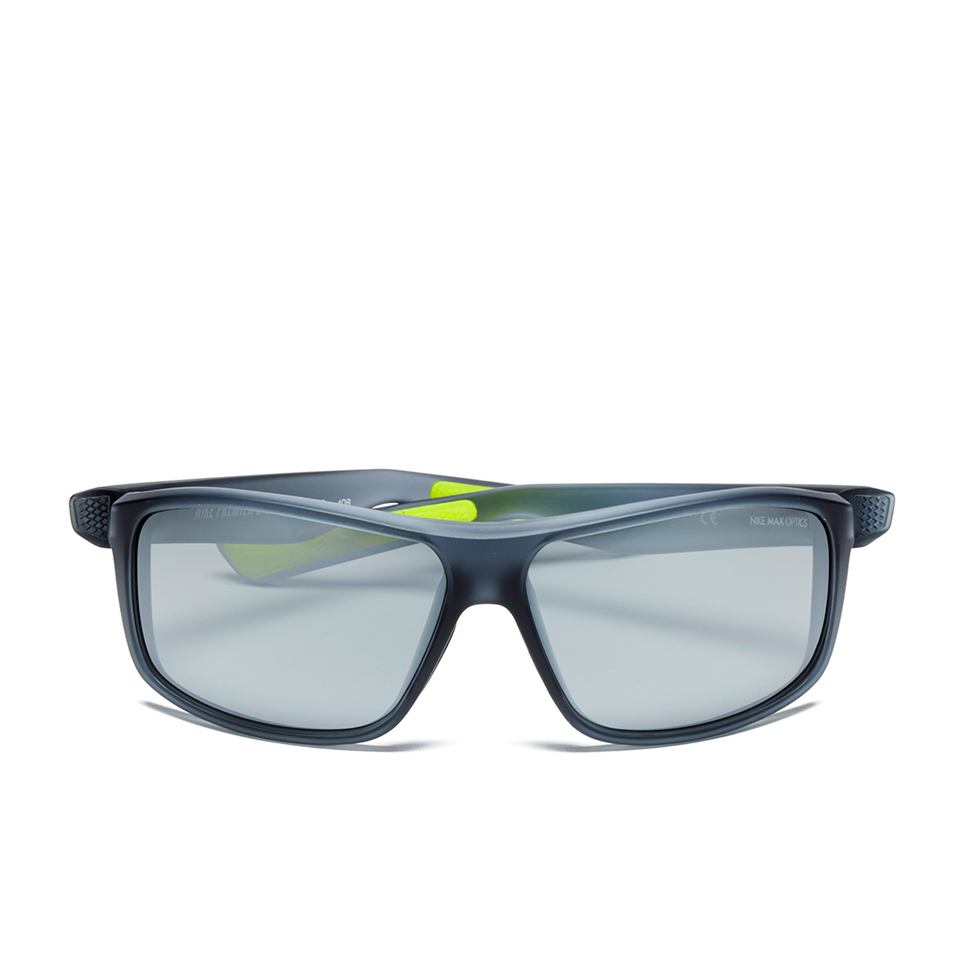 nike-unisex-premier-sunglasses-black-green