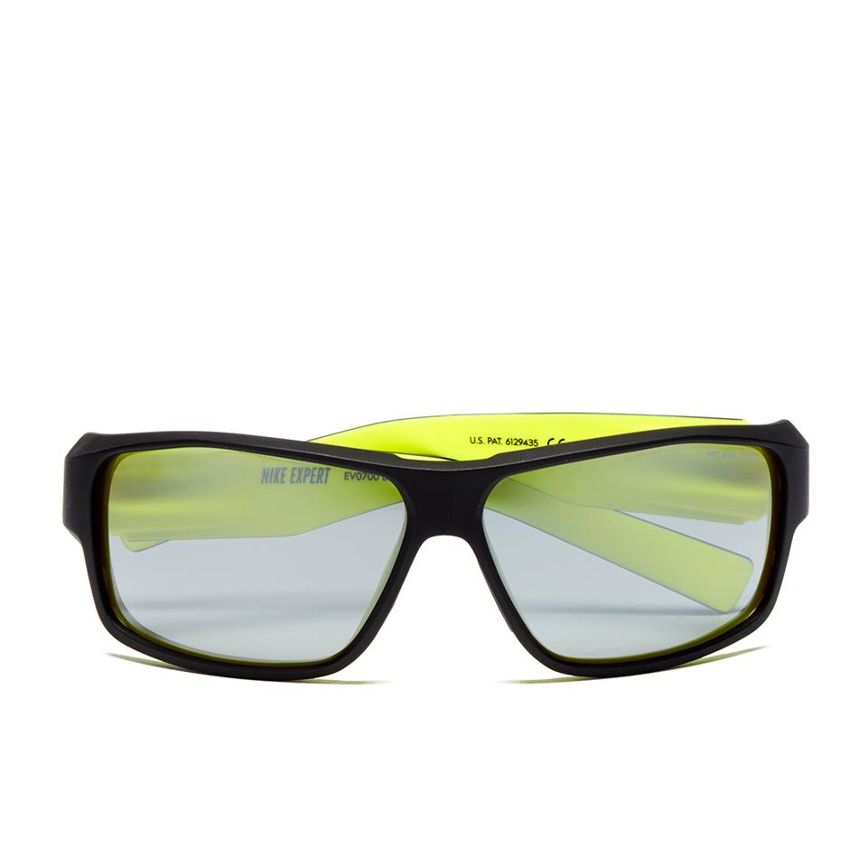 nike-men-expert-sunglasses-black-yellow