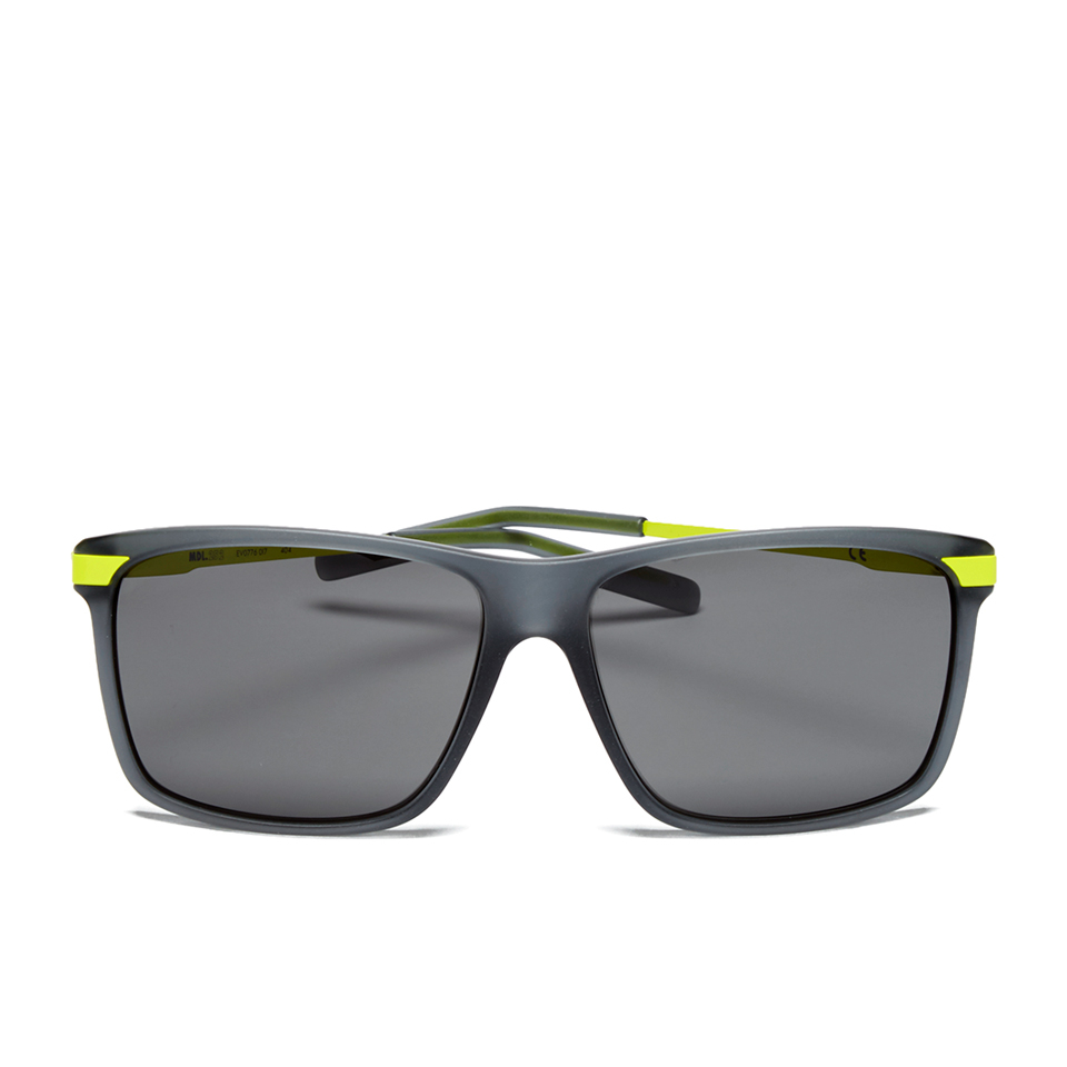 nike-men-mdl-sunglasses-grey-green