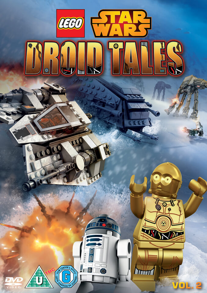 star-wars-lego-droid-tales-volume-2