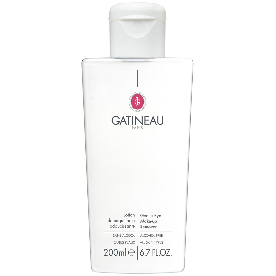 gatineau-gentle-eye-make-up-remover-200ml