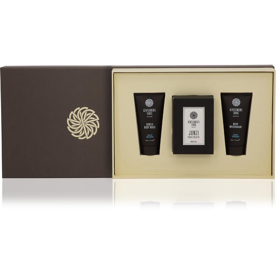 gentlemen-tonic-eau-de-toilette-gift-set-junzi