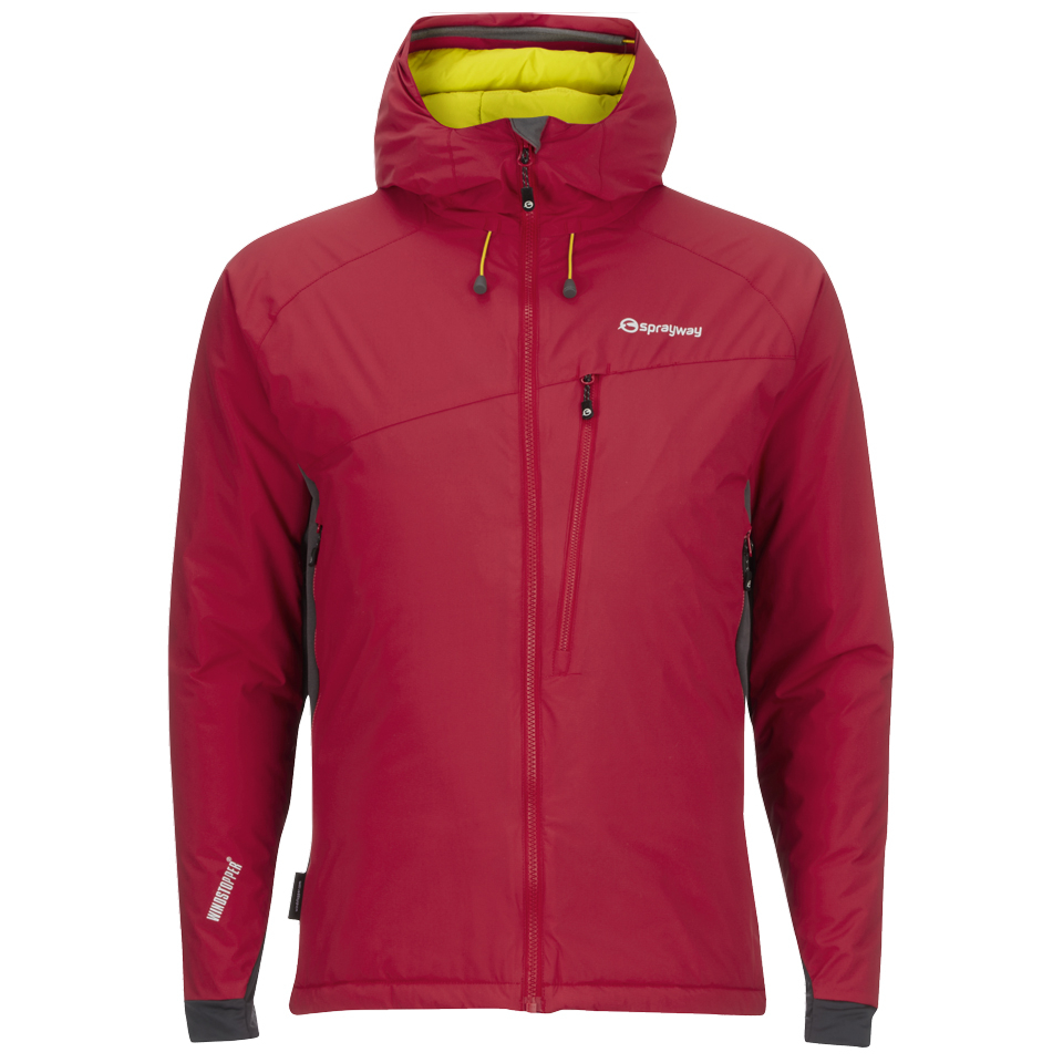 sprayway-men-grendel-insulated-jacket-cherry-smog-l-red