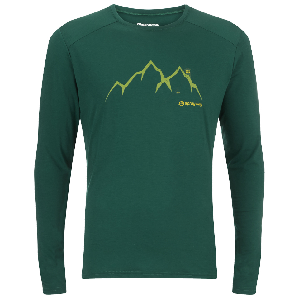 sprayway-men-source-long-sleeve-t-shirt-evergreen-l-green