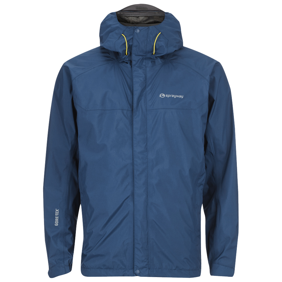 sprayway-men-nyx-ii-waterproof-shell-jacket-poseidon-l