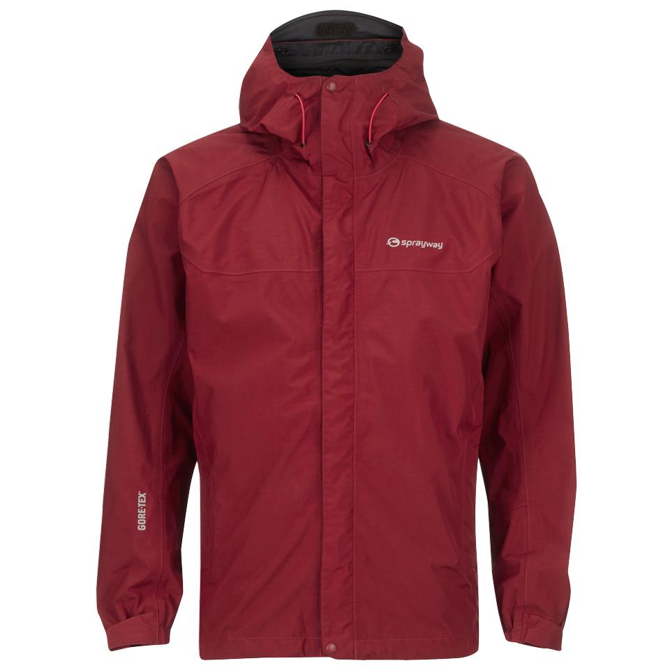 sprayway-men-nyx-waterproof-shell-jacket-burgundy-s