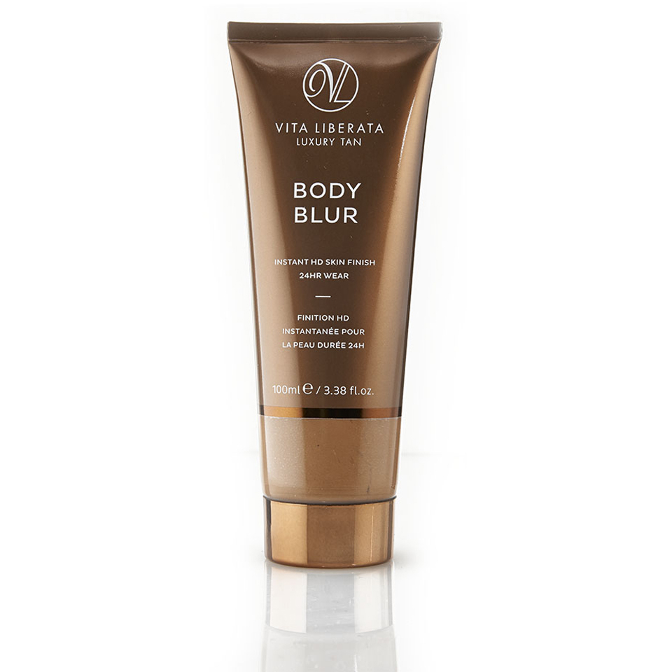 vita-liberata-body-blur-instant-skin-finisher-medium-100ml