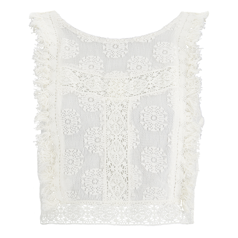 minkpink-women-wild-traveller-lace-crop-top-with-crochet-trims-off-white-m-10