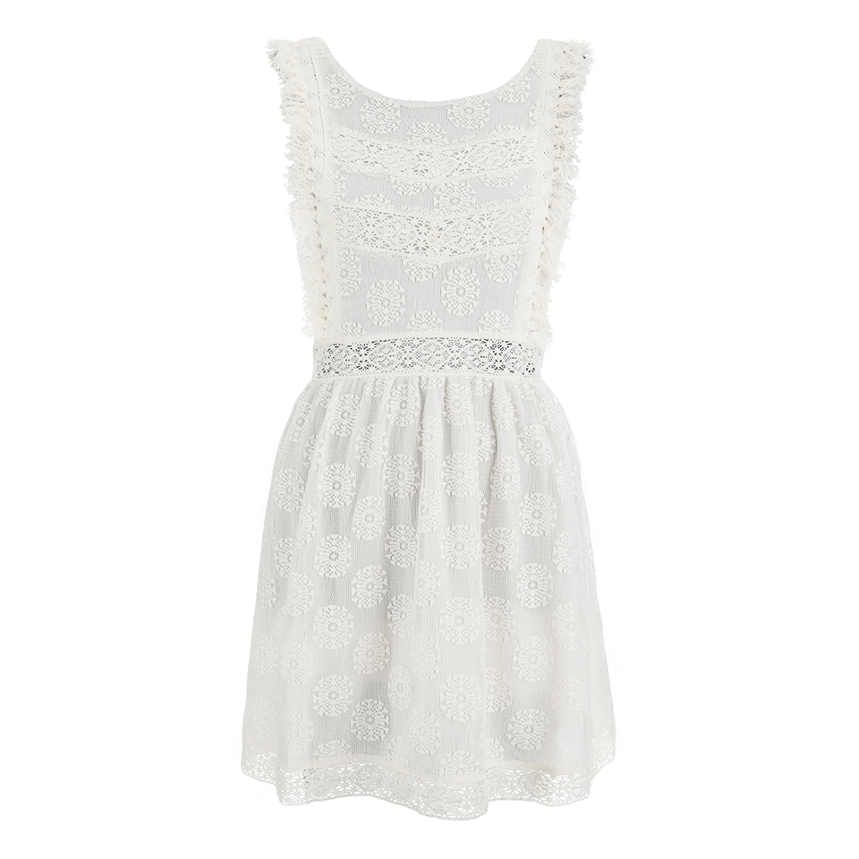 minkpink-women-wild-traveller-lace-dress-with-crochet-trims-off-white-m-10
